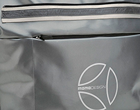 MOMODESIGN - Double - Special Bags
