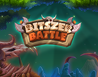 Bitszer Battle