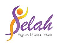 Selah Sign & Drama Team