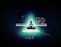 ANCESTRAL_videoclip