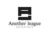 Another league