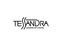 Tessandra