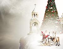 DAI Christmas 2013