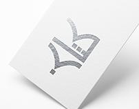 شعار مُقترح لمعرض الرياض الدولي للكتاب