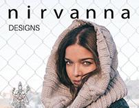 Nirvanna Catalog 2016