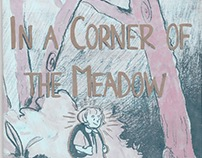 In a Corner of the Meadow