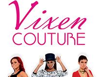 Vixen Couture