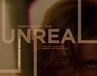 unraveling the unreal