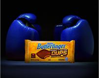 Butterfinger #GetInOurCorner
