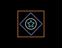 Logotipo Coleção Metodologias de Gestão Pública