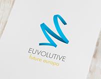 euvolutive : future europe