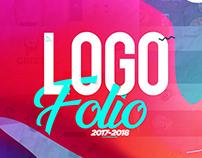 logo Folio_2017-2018