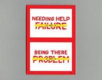 Help #TYP17-12 02