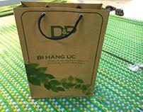 Top cong ty in bao bi TPHCM VietNamPrinting