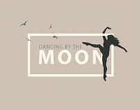 Dancing By The Moon