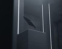 Nvidia: Shield