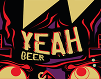 Yeah Beer