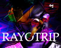 RAYOTRIP - TRIP SEASON - SONGARTWORK