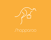 3 Projects in 3 Days: Shopparoo - Shopping List App