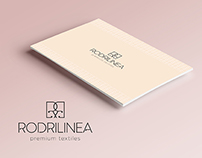 RODRILINEA | Catalogue
