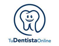 tuDentistaOnline logo