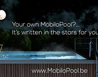 MobiloPool