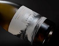 Cuvée Sauvage Wine