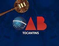 Oab Tocantins