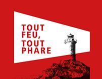 TOUT FEU, TOUT PHARE Musée maritime du Québec