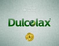 Dulcolax® By Boehringer Ingelheim