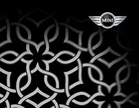 MINI Ramadan Campaign 2014
