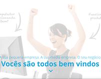 Site Informatizo