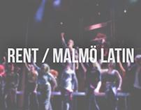 Malmö Latinskola - RENT 2015