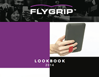 Flygrip Look Book