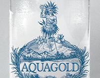 Aquagold