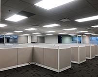 Lorama Group Inc. new office!