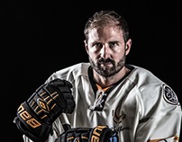 Hockey Club Lugano - Portraits