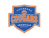 Cochrane Elementary