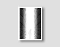 Tega / Poster 50x70 cm