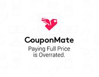 CouponMate.com