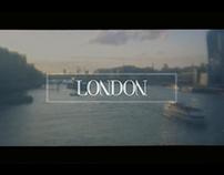35/35mm - London