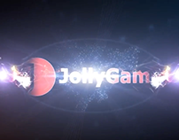 JOLLY GAME Markasına Ait Silkroad Oyununun Tanıtım Vide
