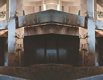 Seeking Symmetry