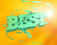 "CBS ""Best Summer Ever"" - Pitch"