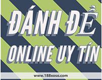 Đánh Đề Online Uy Tín