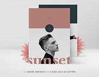 SUNSET Photography Portfolio