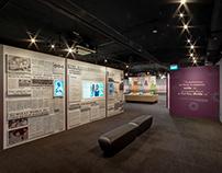 HDG Gallery