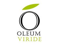 Oleum Viride – Campaña