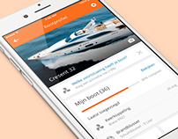 Skipper App