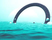 Digital Sea